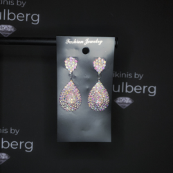 Bella AB Earrings