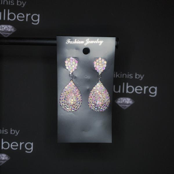 Bella AB Earrings