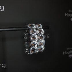 Crystal Bracelet Stretch