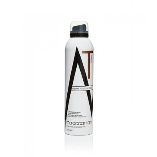 moroccantan-instant-airbrush-spray