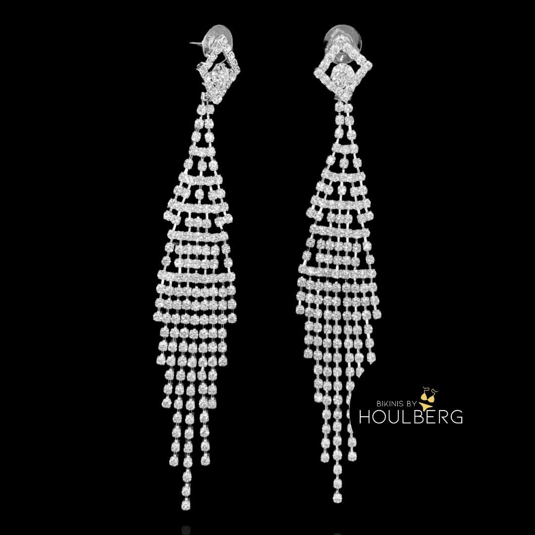 Earrings-chloe-crystal