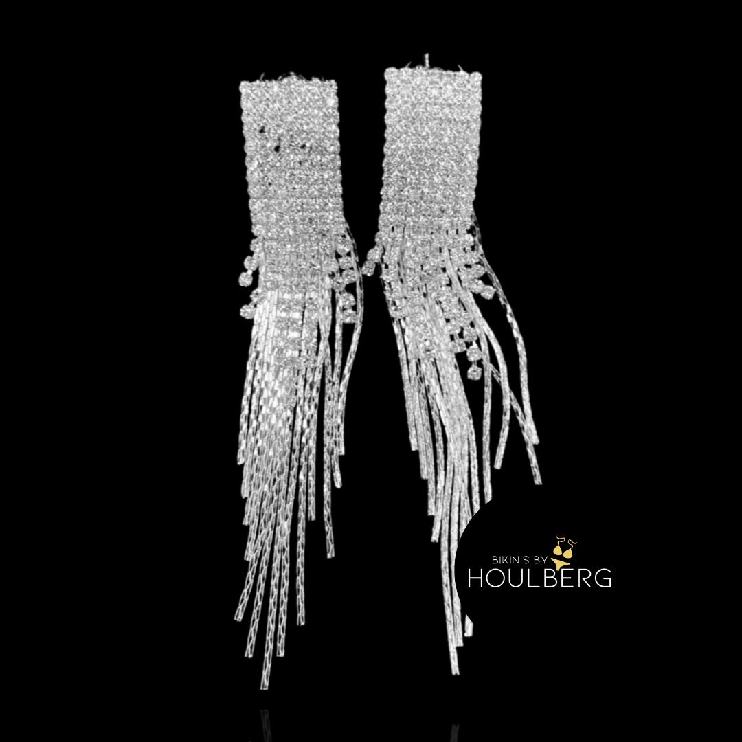 Earrings-eva-crystal