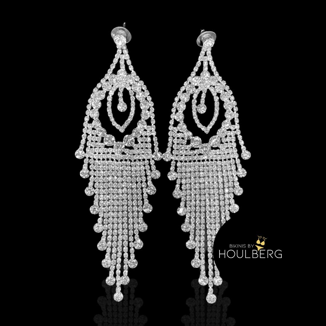 Earrings-janet-crystal
