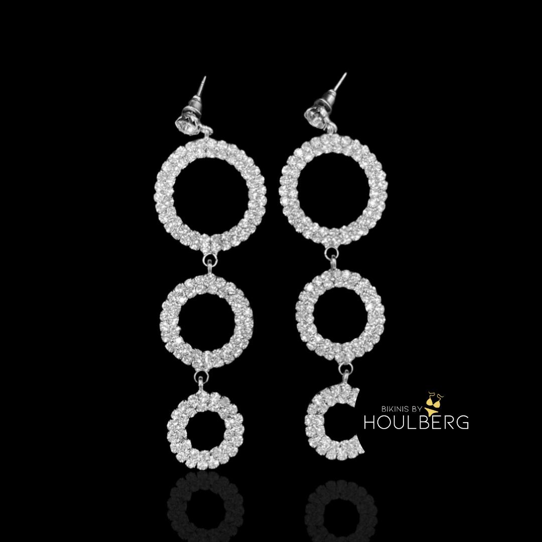 earrings Lisa