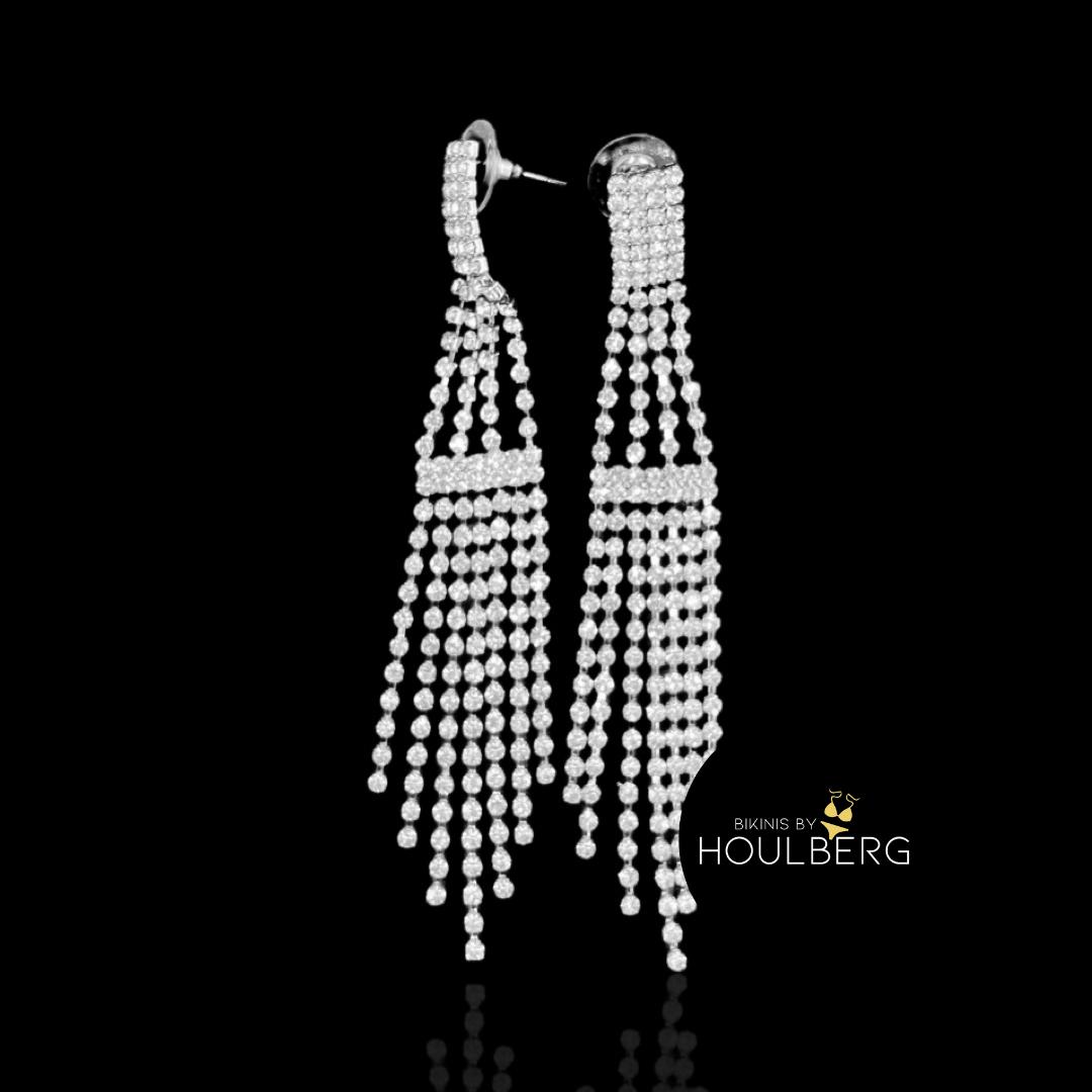 earrings Noor