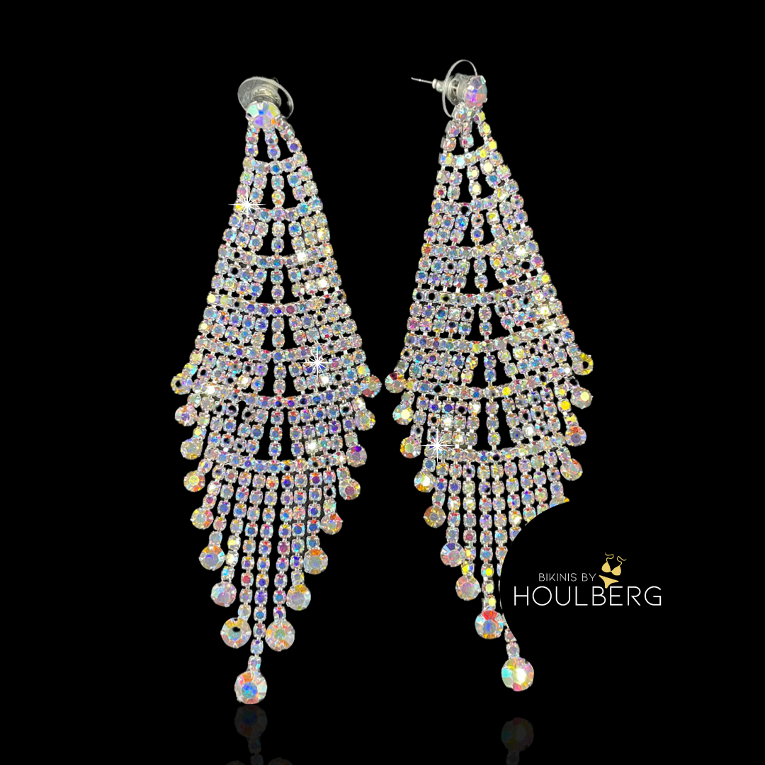 earrings Phoebe