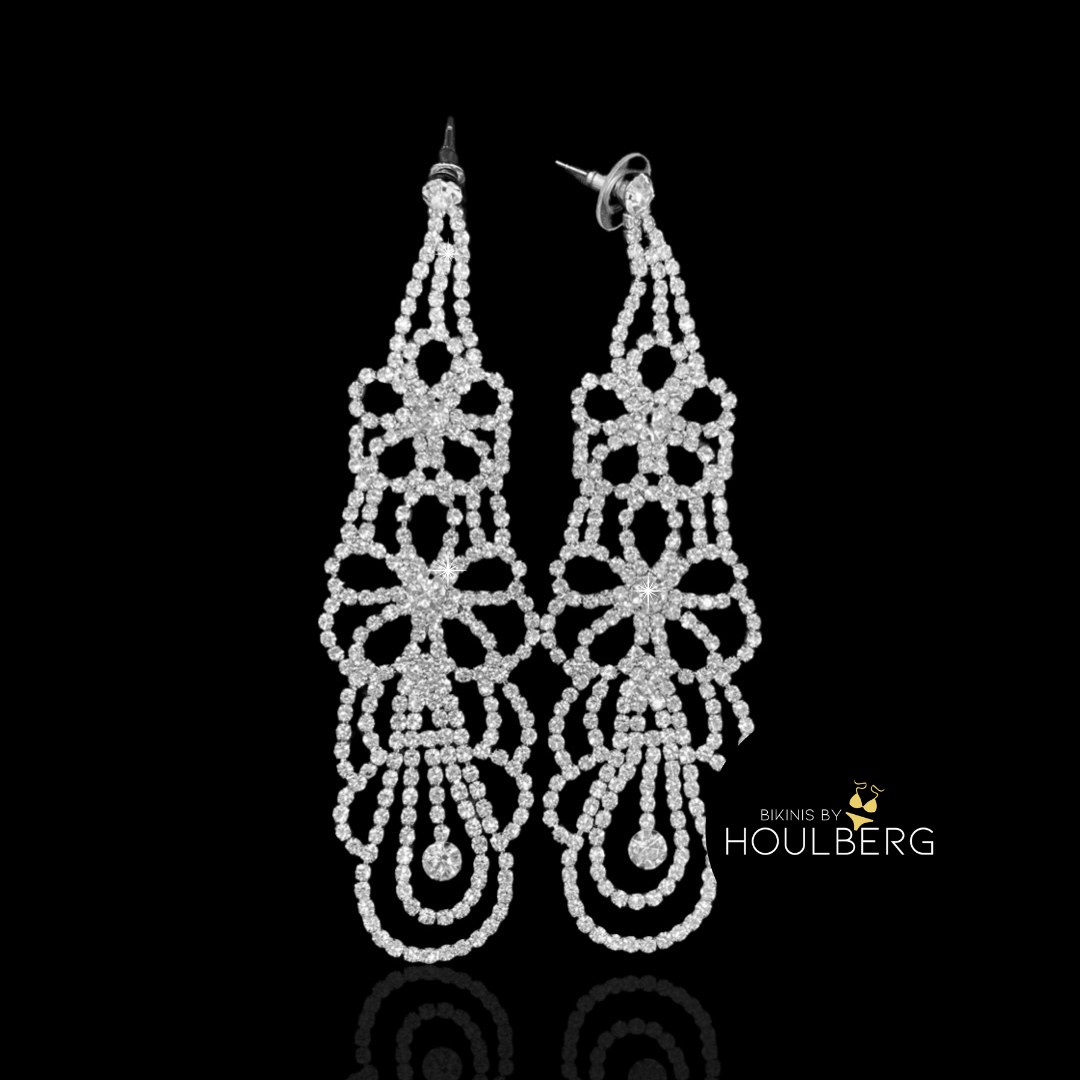 Earrings-shanna-crystal