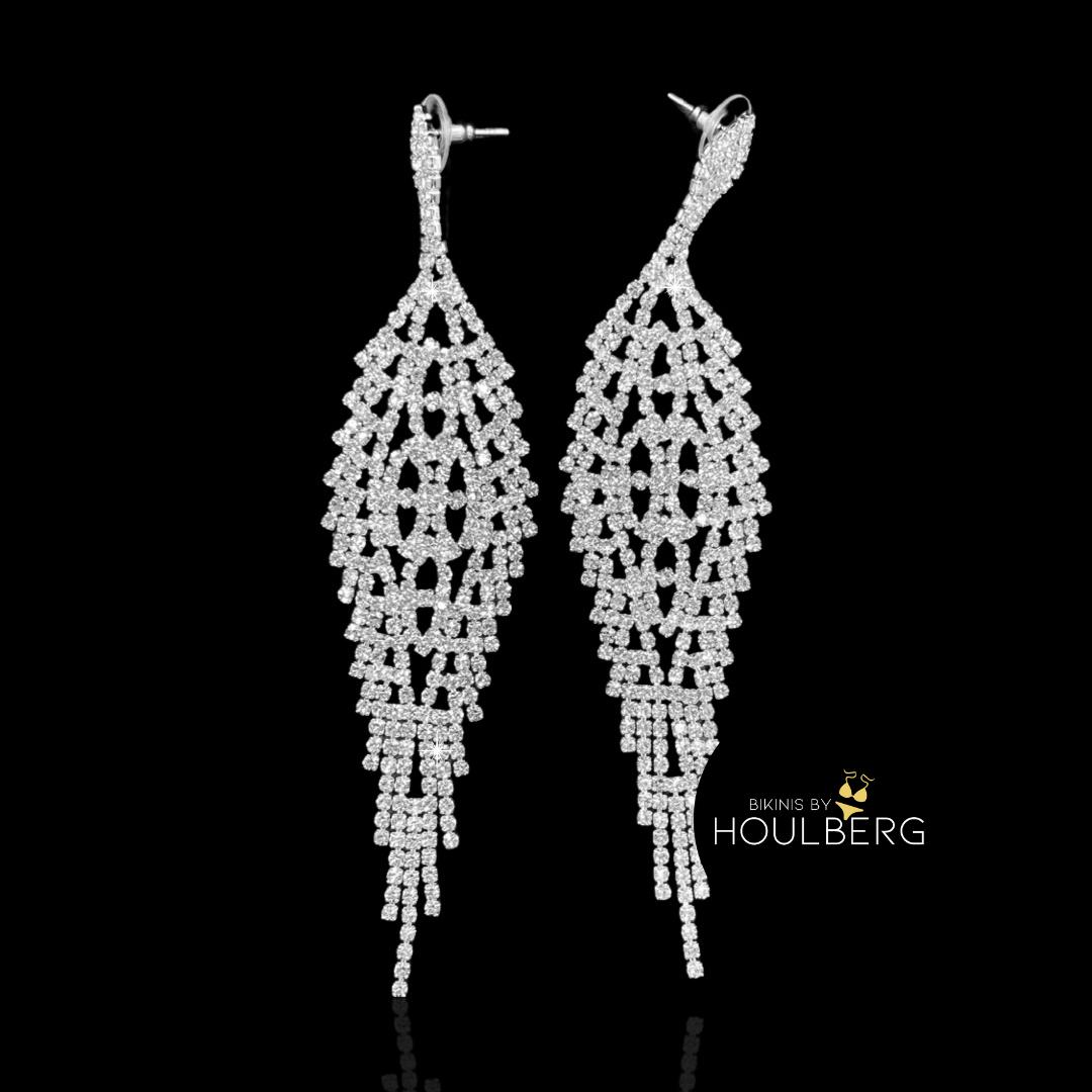 earrings sofie