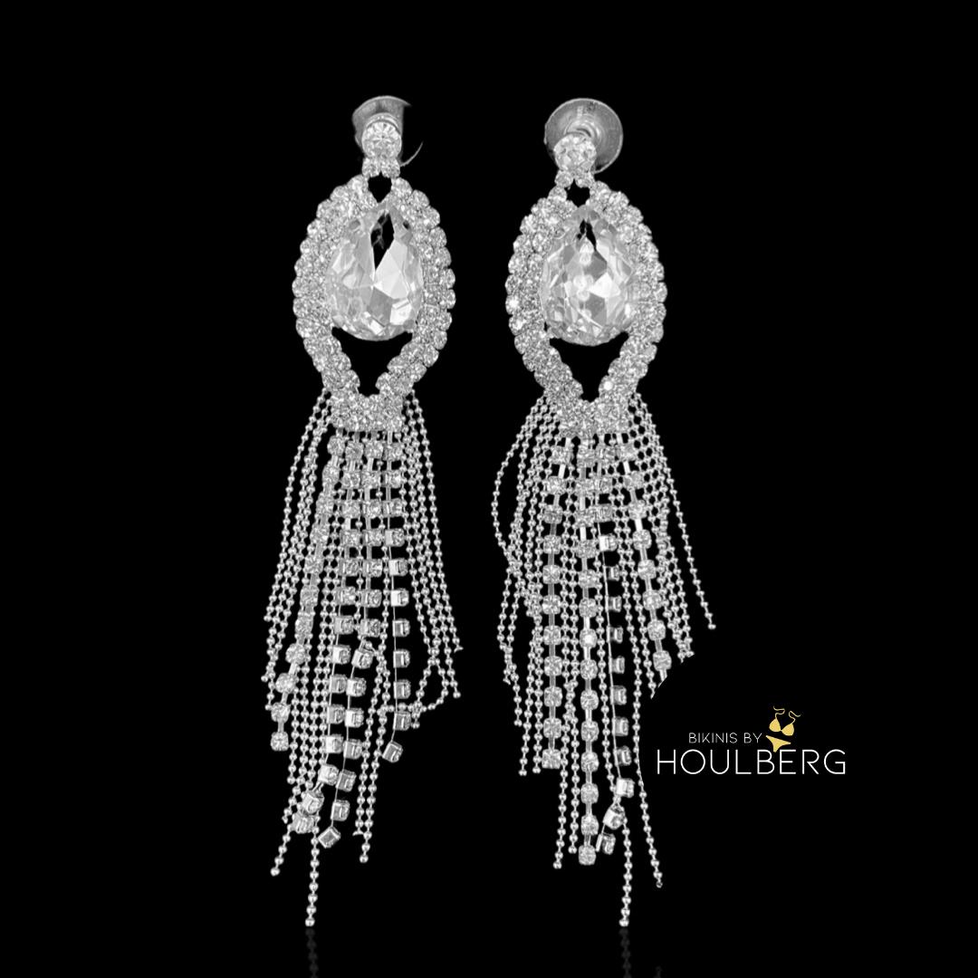 earrings issa